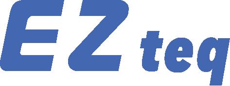 EZteq
